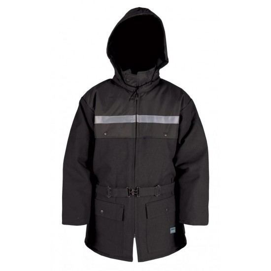 Manteau d'hiver Big Bill 314