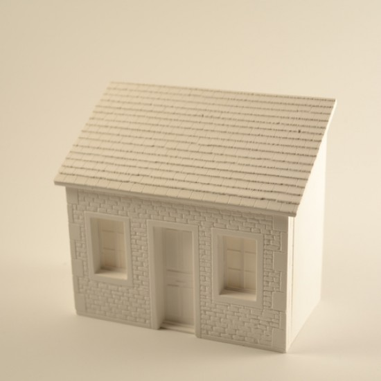 4814 Maison #3
