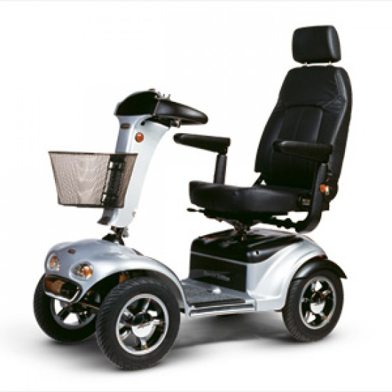 Quadriporteur Shoprider Trailblazer 889 SL/SE