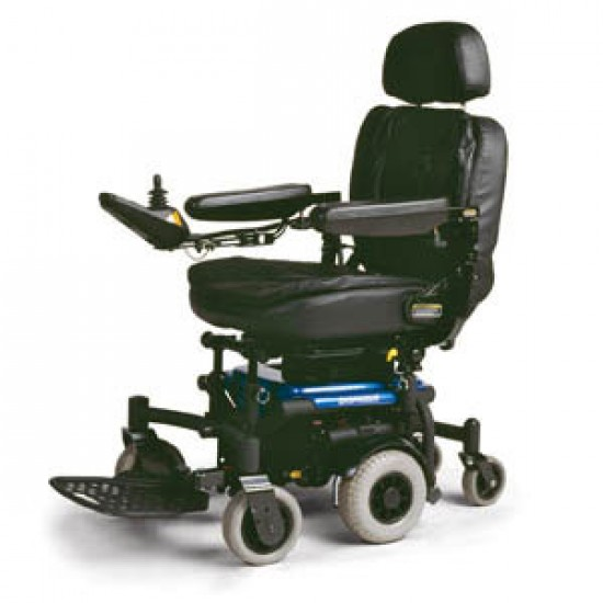 Fauteuil Roulant Shoprider   Pirouette 888 WNLS