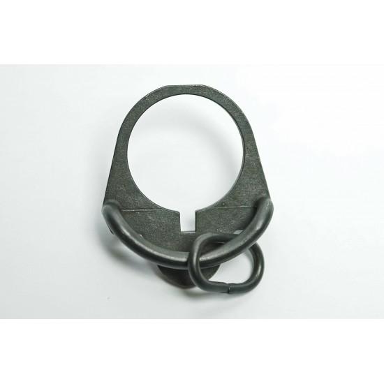 Attache courroie avec maillon pour AR15 (Receiver...