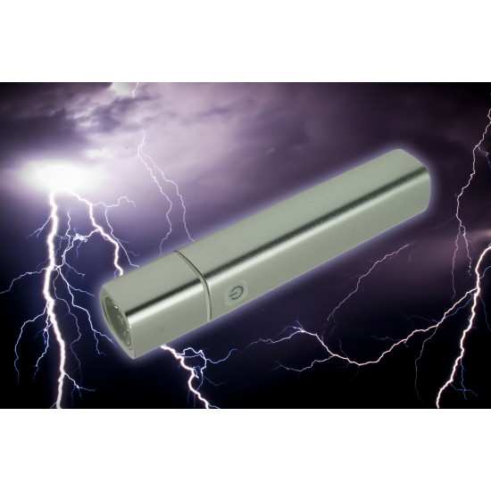 iCharge (chargeur USB)