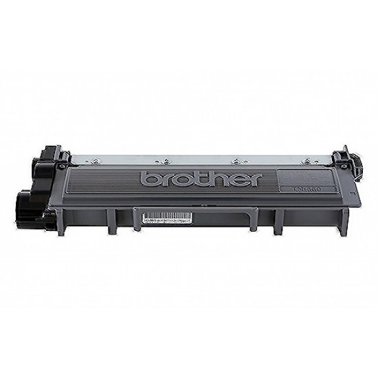 Brother TN-660 recyclé EcoTone