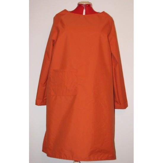 Protège Vêtement Caméléon