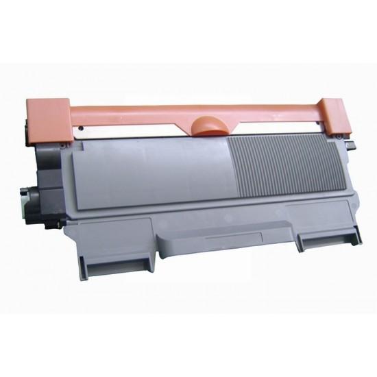 Cartouche laser Brother TN-450 compatible noir