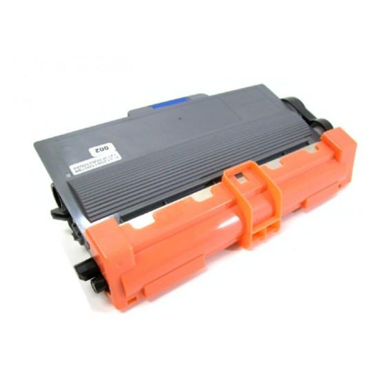Cartouche laser Brother TN-750 compatible noir