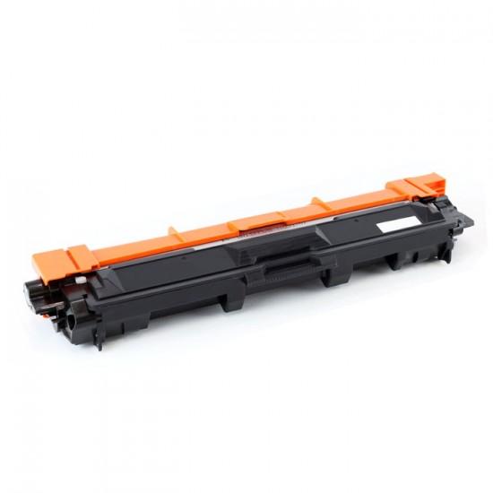 Cartouche laser Brother TN-221 compatible noir