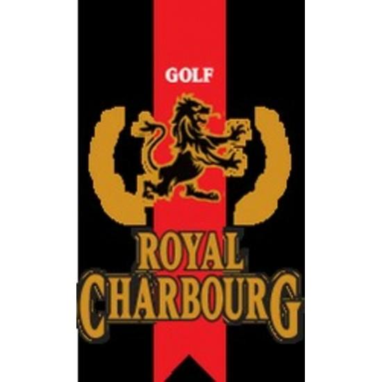 Droit de jeu au Royal Charbourg