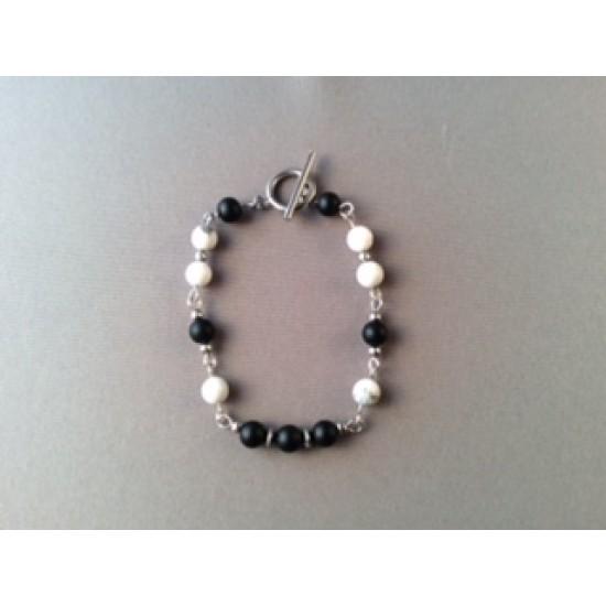 Bracelet Diamay Br48