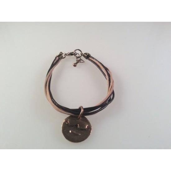 Bracelet Diamay Br119