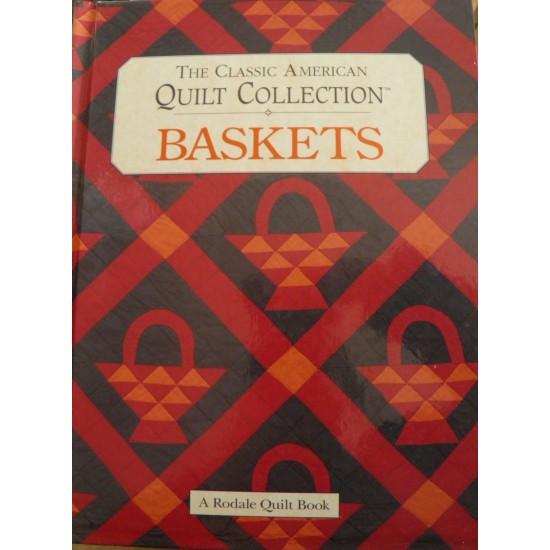 q6- Baskets