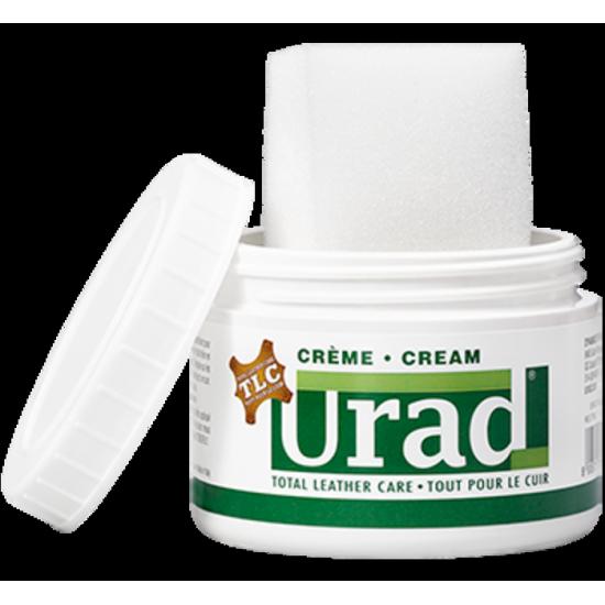 URAD - Crème pour le cuir