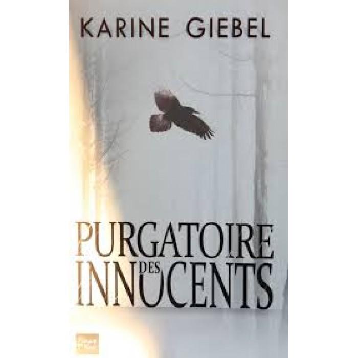 purgatoire des innocents