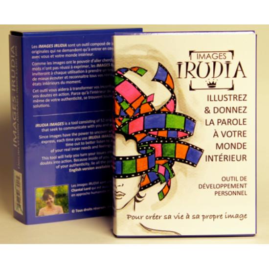 Images Irudia ®