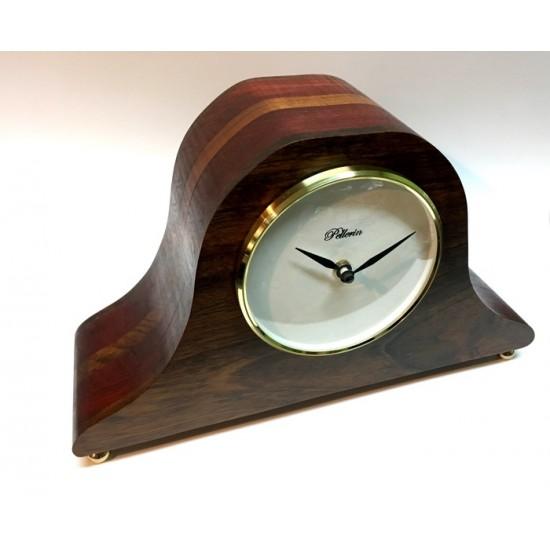 Horloge classique carillon contemporaine          ...