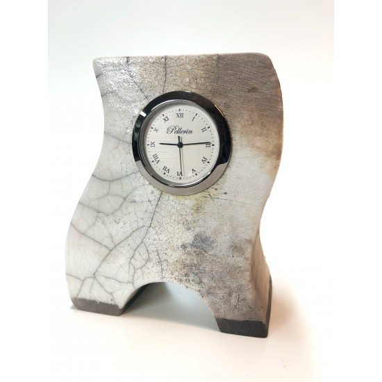 Horloge Roma 01