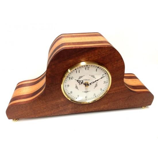 Horloge classique carillon #CP021-003-carillon...