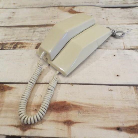 Téléphone à cadran Contempra