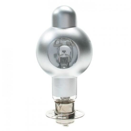 Lampe CXL