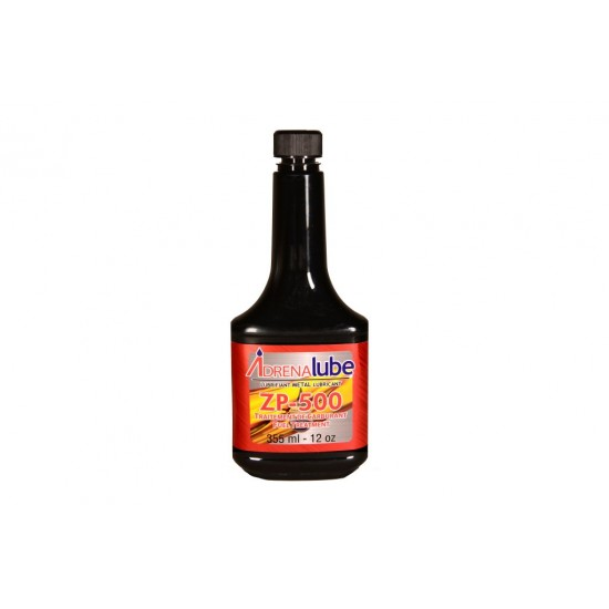 Carburant Traitement ZP-500 355 ml - 12 oz