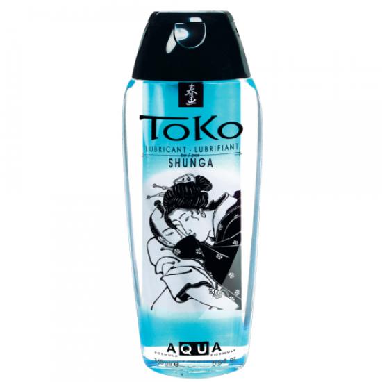Shunga - TOKO AQUA