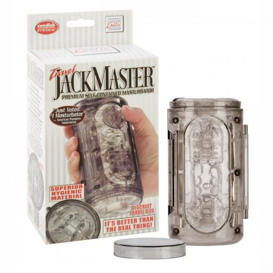 Travel Jack Master