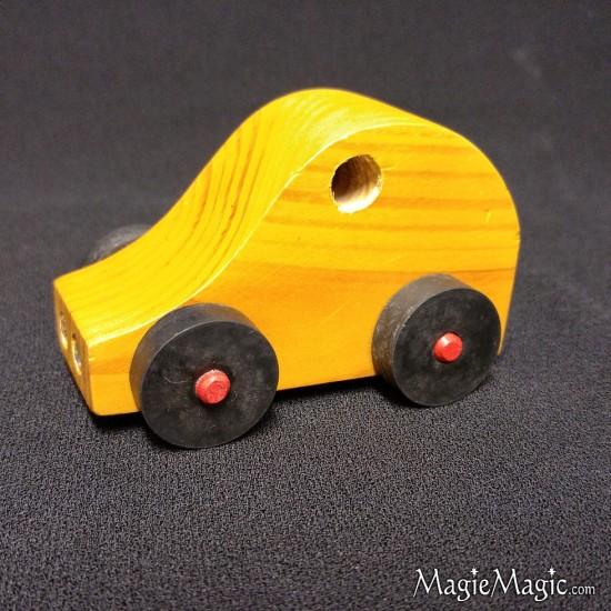 Car Buggy (bois)