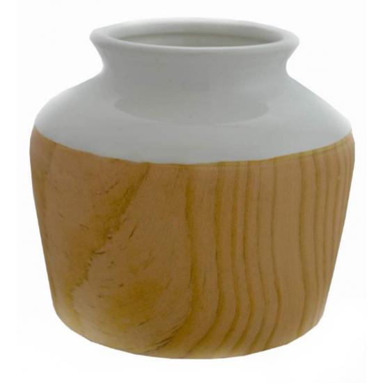 Vase Céramique Bergen