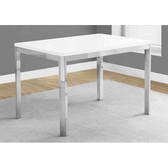Table salle à manger 32