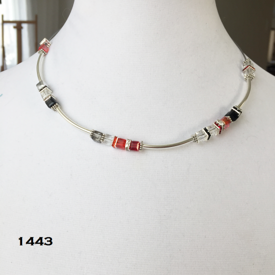 Collier 1443