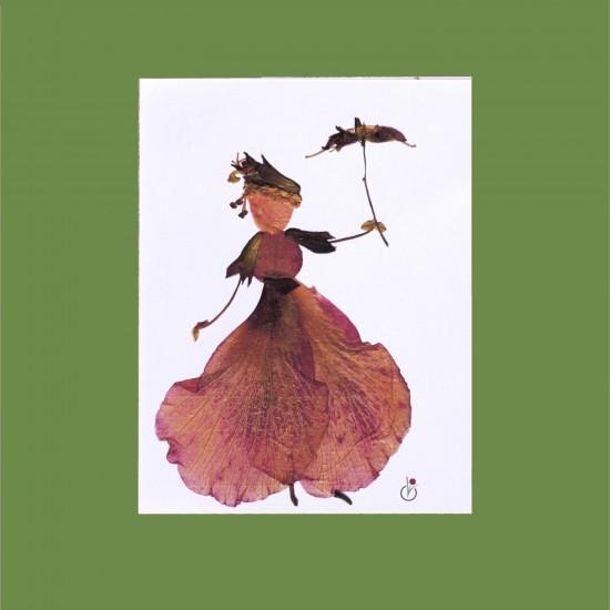 Carte Duchesse