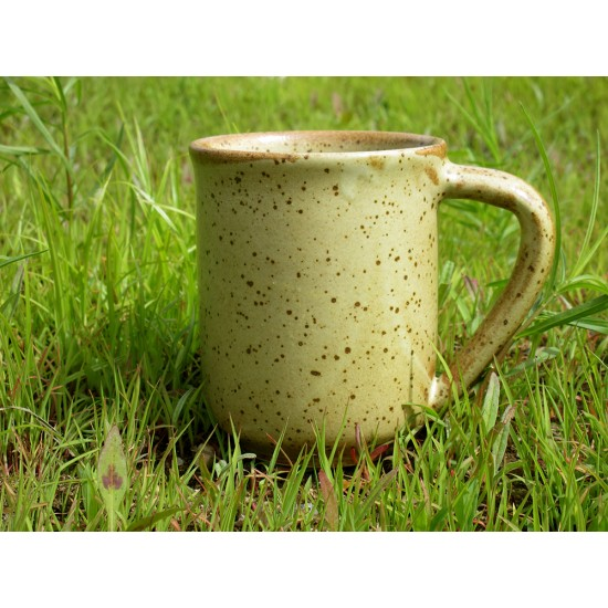 Tasse / mug