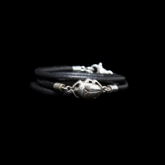 Bracelet Intemporel