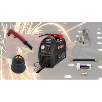 Kooshy R/échauffeur /à gaz portatif Appareil de Chauffage /à gaz Mini Appareil de Chauffage /à /éjecteur de gaz avec Conception de poign/ée portative pour Tente de p/êche de Camping en Plein air
