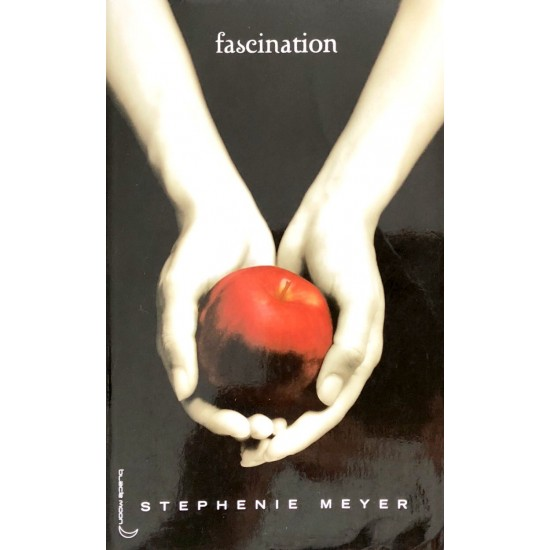 Fascination Tome 1.