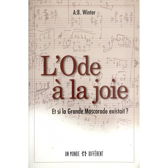 L'Ode à la joie #2