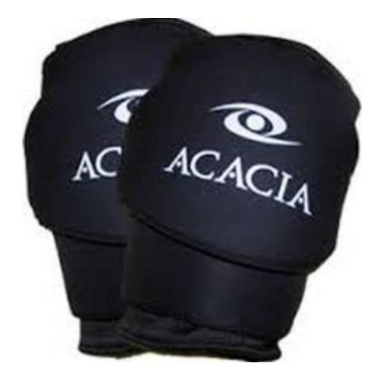Protège-coude Acacia PRO-TECH