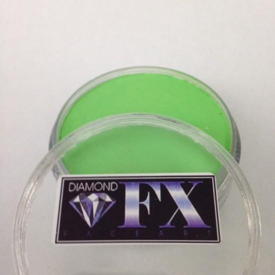 Diamond FX - Vert Menthe 45 gr