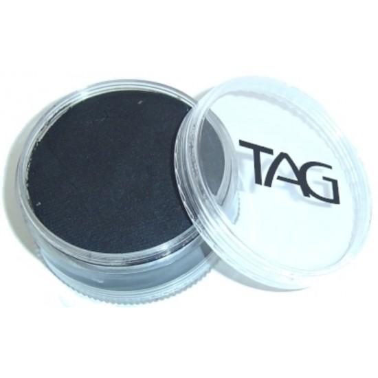 TAG - Noir 90 g