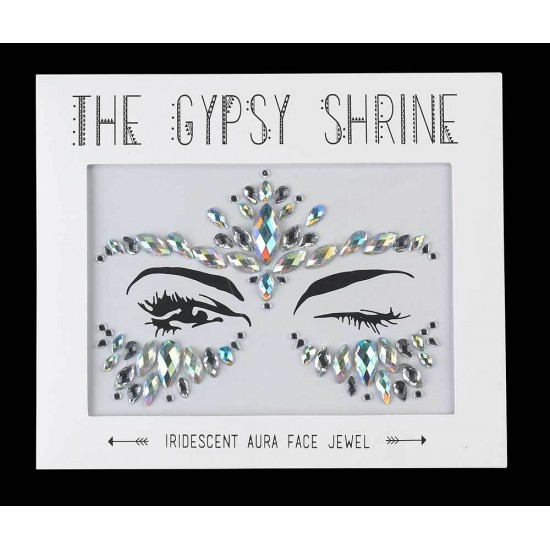 Mehron Gypsy Shrine