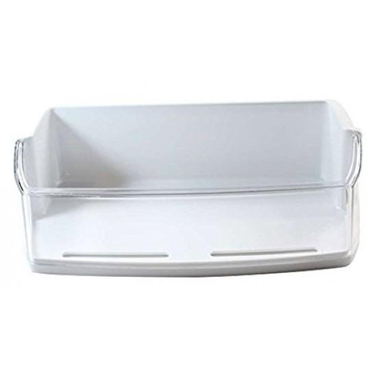 LG Refrigerator Door Shelf AAP73631502
