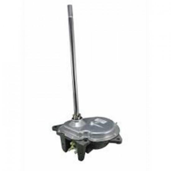 Transmission pour laveuse, Whirlpool 3360629