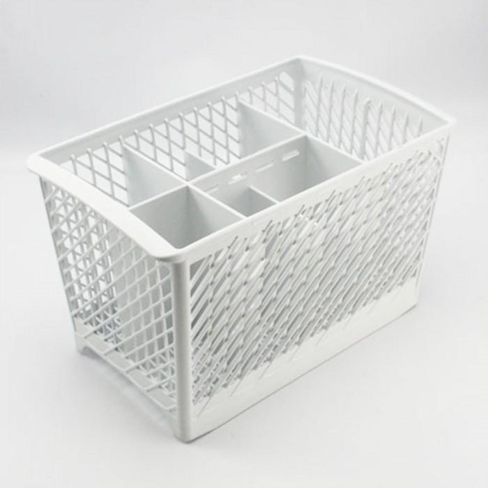 Lave-vaisselle Couverts panier pour Magic chef Modèles