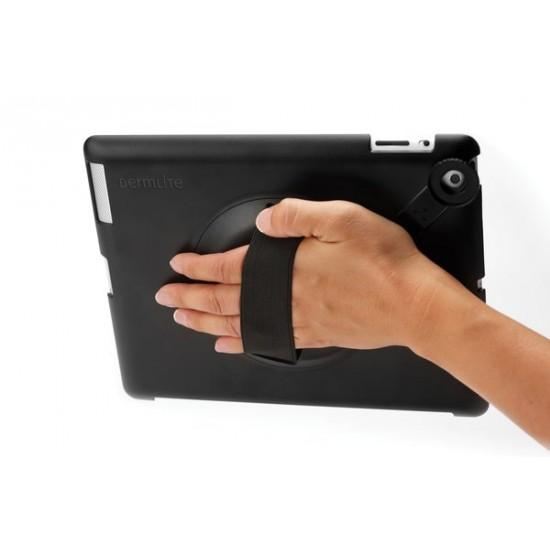 Kit de connexion pour Apple iPad Air