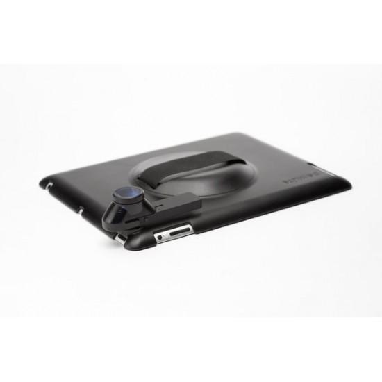 Kit de connexion pour Apple iPad Air 2