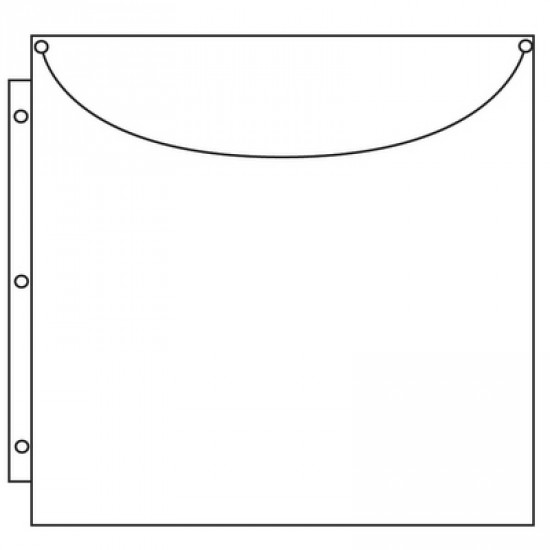 Totally Tiffany - Super-Sized Single Pages –...