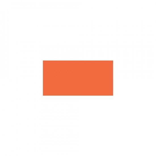 Ranger- Archival pad Re-Inker couleur