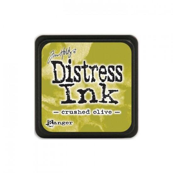 Distress Mini Ink Pad