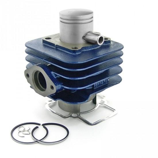 Cylindre 50 cc CARENZI fonte Piaggio Typhoon /...