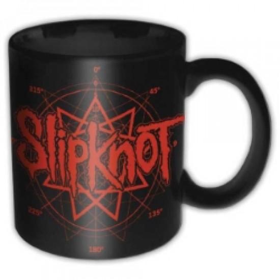Tasse Slipknot